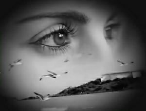 04_sad_eyes