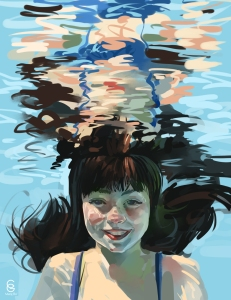 water_art_by_mangbo-d5yy75a